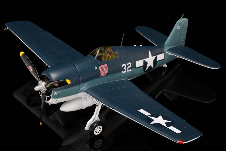 F6F (航空機)の画像 p1_24