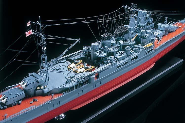 雪風 (駆逐艦)の画像 p1_27